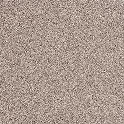 TAL61068 60x60 cm Rako Taurus Granit