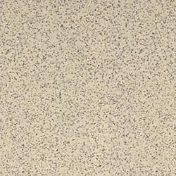 TAL61073 60x60 cm Rako Taurus Granit