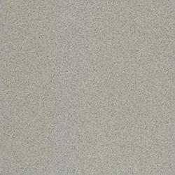 TAL61076 60x60 cm Rako Taurus Granit