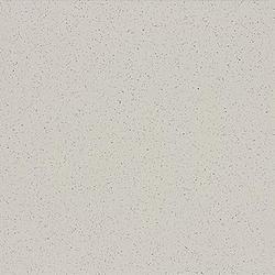 TAL61078 60x60 cm Rako Taurus Granit