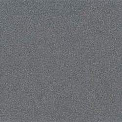 TAA3R065 30x30 cm Rako Taurus Industrial