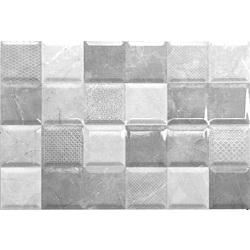 ชิน มาร์เบิล เดคโค (ตัดขอบ) 12X18 *A 45x30 cm Boonthavorn Ceramic CottoBoon
