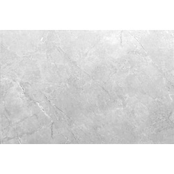 ชิน มาร์เบิล (ตัดขอบ) 12X18 *A 45x30 cm Boonthavorn Ceramic CottoBoon
