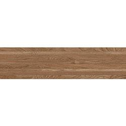 WRVR L3012BS RM 120x30 cm Imola Ceramica Wood 1A4