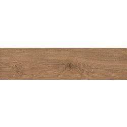 WRVR 3012BS RM 120x30 cm Imola Ceramica Wood 1A4