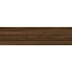 WTGK L3012T RM 120x30 cm Imola Ceramica Wood 1A4