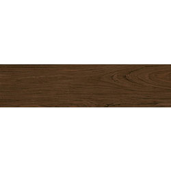 WTGK 3012T RM 120x30 cm Imola Ceramica Wood 1A4