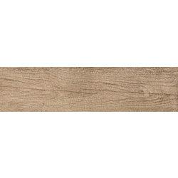 WVNT R3012A RM 120x30 cm Imola Ceramica Wood 1A4