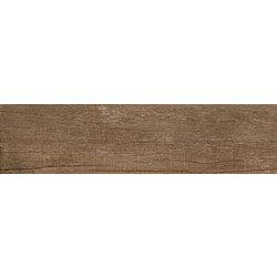 WVNT R3012BS RM 120x30 cm Imola Ceramica Wood 1A4
