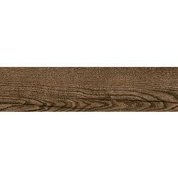WVNT R3012T RM 120x30 cm Imola Ceramica Wood 1A4