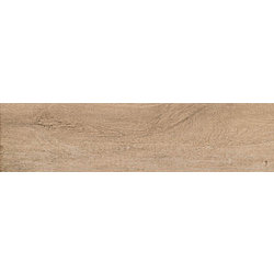 WVNT 3012A RM 120x30 cm Imola Ceramica Wood 1A4