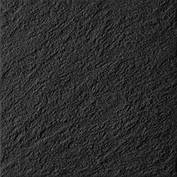 TR735019 30x30 cm Rako Taurus Color