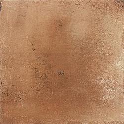 DAR34713 30x30 cm Rako Via