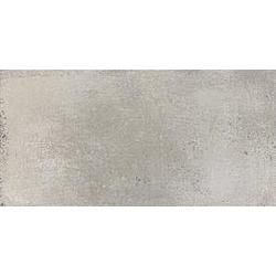 DARJH711 30x15 cm Rako Via