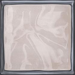 Glass Beige 20x20 20x20 cm Ermes Ceramiche Glass