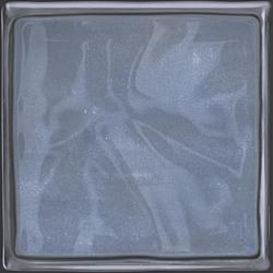 Glass Blue 20x20 20x20 cm Ermes Ceramiche Glass