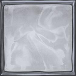 Glass Grey 20x20 20x20 cm Ermes Ceramiche Glass