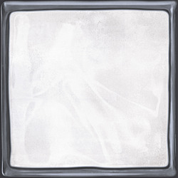 Glass White 20x20 20x20 cm Ermes Ceramiche Glass