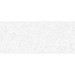 Tele di Marmo Revolution Thassos Full Lapp. Rett. 278x120 cm Emilceramica Tele di Marmo Revolution