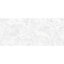 Tele di Marmo Revolution Acanto Thassos Full Lapp. Rett. 274x120 cm Emilceramica Tele di Marmo Revolution