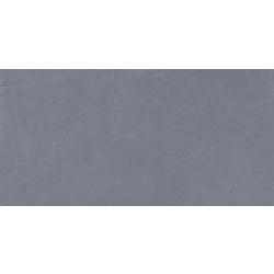 Totalook Resin Soft Blu Avio Nat. Rett. 30x60 cm Tilelook Generic Tiles