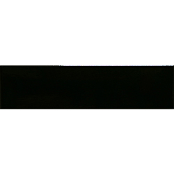 TIRA N 7X28   28x7 cm Ceviran Relieve