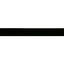 TIRA N 3.5X28    28x3,5 cm Ceviran Relieve