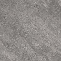 MONOLITH FOG RETT 120X120 120x120 cm Abk Monolith