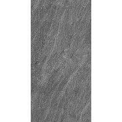 แมตโต กราไฟท์ (ตัดขอบ) R10 24X48 *A 60x120 cm Boonthavorn Ceramic CottoBoon
