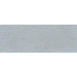 SPIGA PRADA CALIZA (100239837)45X120*A 120x45 cm Boonthavorn Ceramic Porcelanosa
