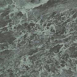 HERMITAGE 20*20 VERDE 20x20 cm DECORCERAMICA Marmol