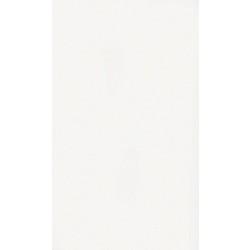 NORDICA 30*60 BLANCO 30x60 cm DECORCERAMICA Neutro