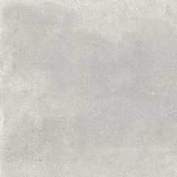 NEWPORT 60*60 GRIS 60x60 cm DECORCERAMICA Cemento
