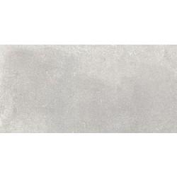 NEWPORT 30*60 GRIS 60x30 cm DECORCERAMICA Cemento