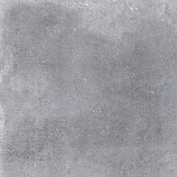NEWPORT 60*60 GRIS OSCURO 60x60 cm DECORCERAMICA Cemento