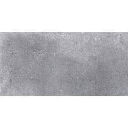 NEWPORT 30*60 GRIS OSCURO 60x30 cm DECORCERAMICA Cemento