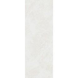 LAMAR 25*70 BLANCO 25x70 cm DECORCERAMICA Marmol