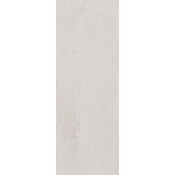 DEMOS 25*70 BLANCO 25x70 cm DECORCERAMICA Cemento