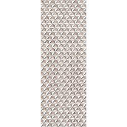 DEMOS DECO 25*70 MULTIC 25x70 cm DECORCERAMICA Decorativo
