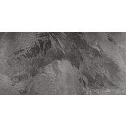 K-SLATE - M 30*60 GRAFITO 60x30 cm DECORCERAMICA Piedra
