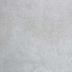 K-KONCEPT-M 60*60 ARGENTO 60x60 cm DECORCERAMICA Cemento