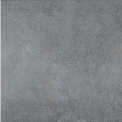 K-KONCEPT-SB 60*60 GRIS 60x60 cm DECORCERAMICA Cemento