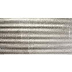 ALCHIMIA GRIGIO DECO 45.5*90 GRIS 90x45.5 cm DECORCERAMICA Piedra