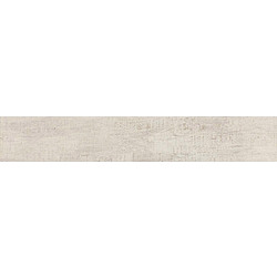 RET COUNTRY WOOD 14.9*90 BLANCO 90x14.9 cm DECORCERAMICA Madera