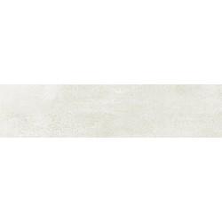 Inox Rettificato 120x30 cm Novabell Forge Metal