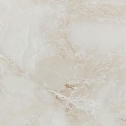 Allure crema 120x120 cm Navarti  Allure