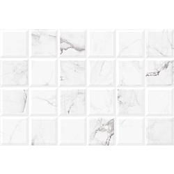 อาแซลเลีย (ตัดขอบ) 12X18 *A 45x30 cm Boonthavorn Ceramic CottoBoon
