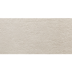 light stone argenta 50x25 cm Tilelook Generic Tiles