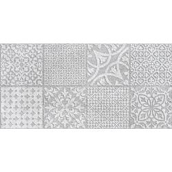คอสมอส สโตน์มิกซ์ เทา12X24*A(ตัดลอต)(CV) 60x30 cm Boonthavorn Ceramic CottoBoon