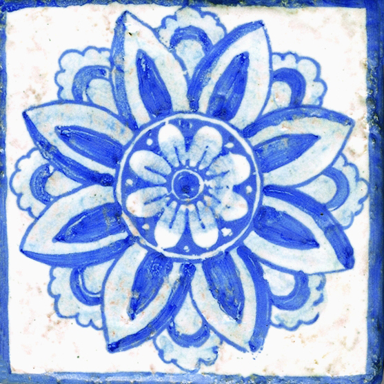 R 06 collezione amalfi di mavi ceramica tilelook for Seresi arredo bagno camerano an